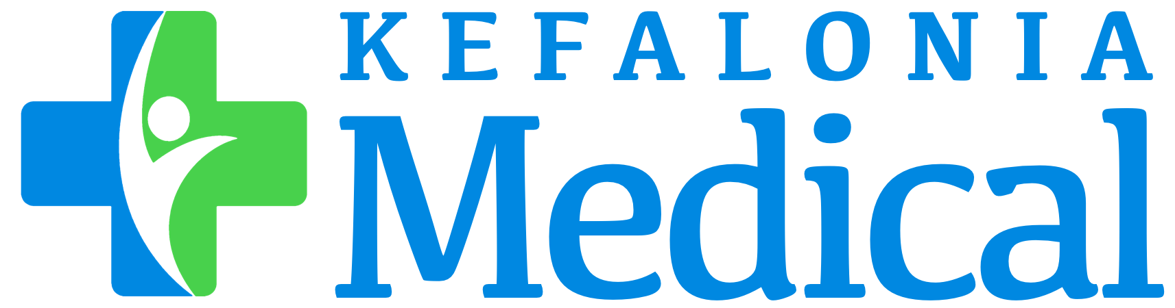Kefalonia Medical Practice